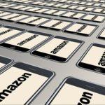 Amazonで購入出来るウォーターサーバー