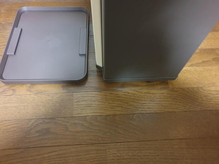 幅がスリムなデザインサーバーのアマダナスタンダードサーバー