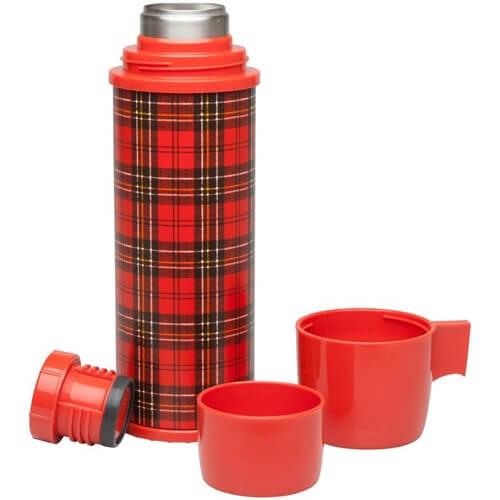 アラジン・おしゃれな女性向き水筒を簡単に特集します!