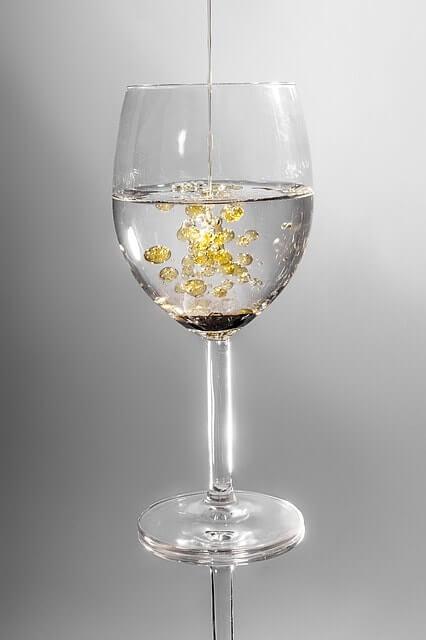 おいしいお水の定義・選び方について簡単にご紹介します!