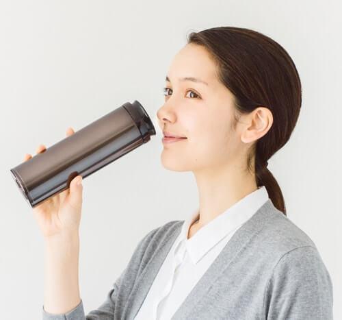 サーモス・おしゃれな水筒の特徴について解説します!