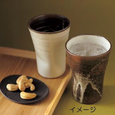 おいしい焼酎を飲む為のおすすめしたい順番について簡単にご説明します。