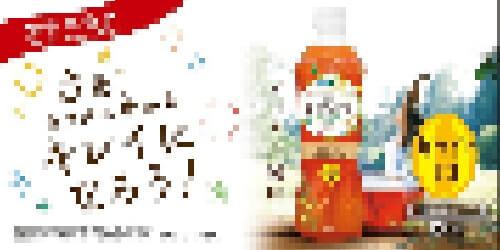 ペットボトルタイプの市販ルイボスティーはおすすめできない理由