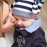 赤ちゃんが水分を飲んでくれない・・・原因と対策方法を簡単に掲載しています。
