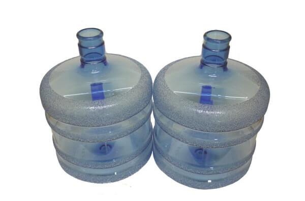 ボトル収納ラック特集