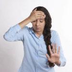 シリカ水は厚生労働省が副作用は無いと公言しているお水ですが、場合によっては副作用に似た症状を引き起こしてしまう可能性が少なからずありますので注意が必要です。