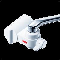 1番人気の直結式の浄水器
