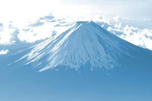 プレミアムウォーターから販売中の富士吉田天然水の送料について