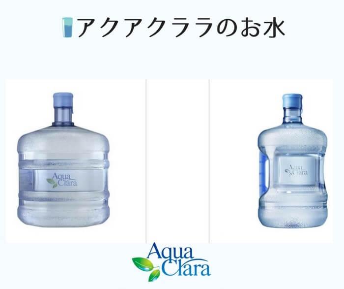 アクアクララが提供しているお水の原水は水道水。なのに宅配水業界で非常に人気が高い理由について詳しくご紹介しています。