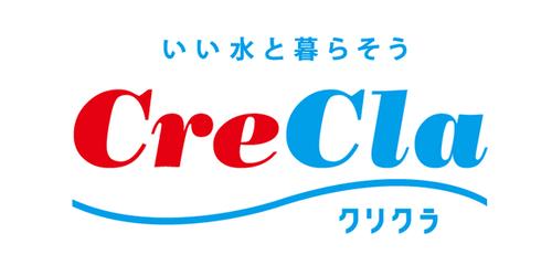 クリクラサーバー