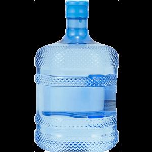 クリクラから販売中の6Lボトル