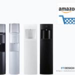 Amazonで買えるフレシャスサーバー【公式サイトとの違い】