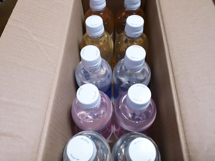 クオス炭酸水を購入するなら、販売元の公式サイトから購入するのが一番おすすめ!