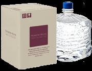 プレミアムウォーターから販売中の朝来・天然水