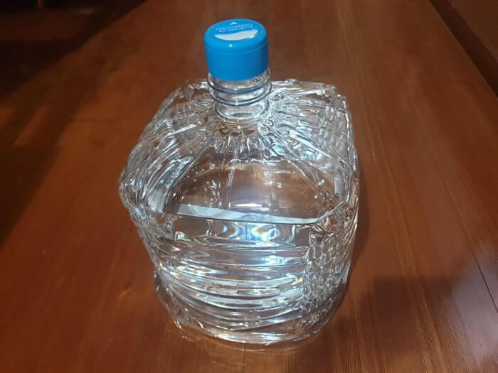 プレミアムウォーター水の選び方