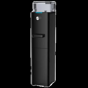 スノーアルプス(浄水型)のサーバーマシーン画像