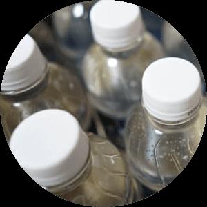 バナジウム水の人気記事
