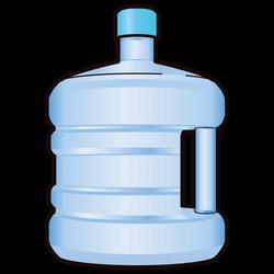 ボトル容器