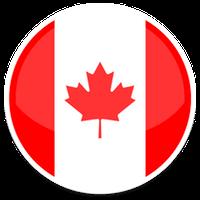 カナダの水事情