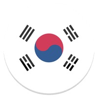 韓国の水事情