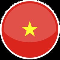 ベトナムの水事情